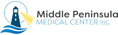 Middle Peninsula Medical Center Inc.